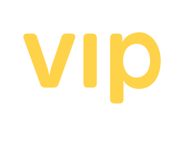 ViP Learning